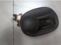 04578146AD Рычаг кулисы КПП Chrysler Sebring 2001-2006 6710529 #2