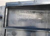 9144253 Педаль тормоза BMW 7 F01 2008-2015 6710676 #3