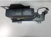 AUZ5ZAV0127742 Проигрыватель, чейнджер CD/DVD Audi A8 (D2) 1994-2003 6711011 #2
