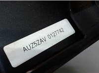 AUZ5ZAV0127742 Проигрыватель, чейнджер CD/DVD Audi A8 (D2) 1994-2003 6711011 #4