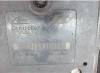 5WK8407, 25092500093 Блок АБС, насос (ABS, ESP, ASR) Lincoln Aviator 2002-2005 6711014 #2