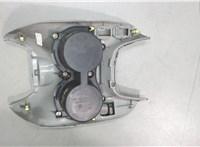 588040C022B0 Рамка под кулису Toyota Sequoia 2000-2008 6711309 #2