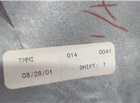 588040C022B0 Рамка под кулису Toyota Sequoia 2000-2008 6711309 #3