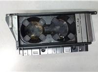 77232STXA01 Подстаканник Acura MDX 2007-2013 6711429 #1