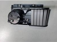 77232STXA01 Подстаканник Acura MDX 2007-2013 6711429 #2
