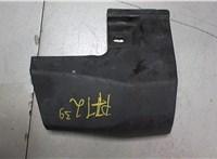 a1646980115lh Заглушка порога Mercedes ML W164 2005-2011 6711459 #1