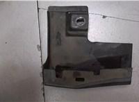 a1646980115lh Заглушка порога Mercedes ML W164 2005-2011 6711459 #2