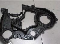 б/н Крышка передняя ДВС Mazda 6 (GG) 2002-2008 6711469 #2