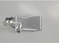 105096900D Радиатор кондиционера салона Tesla Model S 6711481 #1