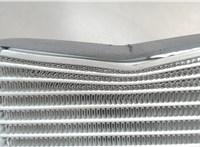 105096900D Радиатор кондиционера салона Tesla Model S 6711481 #3