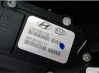 327003Q110 Педаль газа Hyundai Sonata 6 2010- 6711656 #3