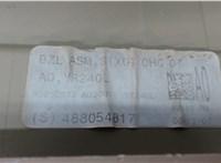 488054817, 83250STXA020M1 Фонарь салона (плафон) Acura MDX 2007-2013 6711835 #3