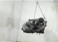 6HP26 КПП автомат 4х4 (АКПП) Lincoln Navigator 2002-2006 6711856 #3