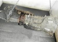 6HP26 КПП автомат 4х4 (АКПП) Lincoln Navigator 2002-2006 6711856 #6