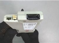 21367510 Усилитель антенны BMW 7 F01 2008-2015 6712194 #3