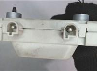 009118065 Усилитель антенны BMW 7 F01 2008-2015 6712230 #4