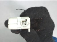 9118262 Усилитель антенны BMW 7 F01 2008-2015 6712234 #4