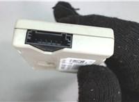 EA9140179 Усилитель антенны BMW 7 F01 2008-2015 6712282 #2