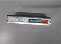8628060160 Усилитель звука Lexus LX 1998-2007 6712294 #3