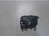7774060390, 1386004930 Фильтр угольный Lexus LX 1998-2007 6712313 #1