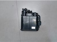 7774060390, 1386004930 Фильтр угольный Lexus LX 1998-2007 6712313 #2