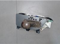 54200STXA83 Кулиса КПП Acura MDX 2007-2013 6712327 #3