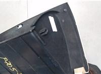 77500STXA01ZC Бардачок (вещевой ящик) Acura MDX 2007-2013 6712339 #3