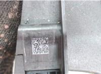 Педаль газа BMW 7 F01 2008-2015 6712363 #3