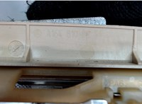 A1648100251 Ручка потолка салона Mercedes ML W164 2005-2011 6712453 #3