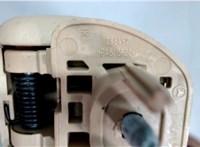 288457 Ручка потолка салона Mercedes ML W164 2005-2011 6712458 #3