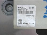 6935024 Усилитель антенны BMW 7 F01 2008-2015 6712598 #3