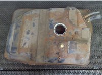 7700160510 Бак топливный Lexus LX 1998-2007 6712735 #1