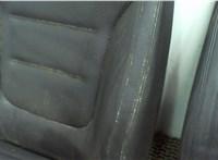 Сидение Volkswagen Touareg 2010-2014 6712750 #2