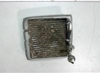 1511120214 Радиатор кондиционера салона Lincoln Aviator 2002-2005 6711208 #1