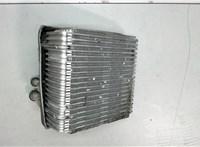 1511120214 Радиатор кондиционера салона Lincoln Aviator 2002-2005 6711208 #2