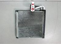 GG9Z19850A Радиатор кондиционера салона Ford Mondeo 5 2015- 6712756 #1