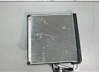GG9Z19850A Радиатор кондиционера салона Ford Mondeo 5 2015- 6712756 #2