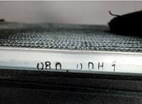 GG9Z19850A Радиатор кондиционера салона Ford Mondeo 5 2015- 6712756 #3