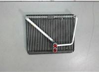 E416230720 Радиатор кондиционера салона KIA Mohave (Borrego) 6712759 #1