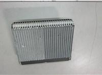 E416230720 Радиатор кондиционера салона KIA Mohave (Borrego) 6712759 #2