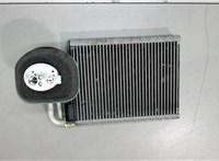 915980370 Радиатор кондиционера салона BMW 7 F01 2008-2015 6712761 #1