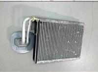 915980370 Радиатор кондиционера салона BMW 7 F01 2008-2015 6712761 #2