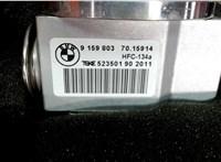 915980370 Радиатор кондиционера салона BMW 7 F01 2008-2015 6712761 #3