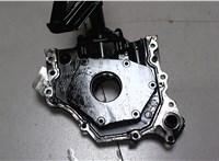 72804803 Насос масляный Ford Focus 2 2008-2011 6712849 #3