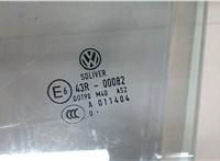 3C4845201B Стекло боковой двери Volkswagen Passat 7 2010-2015 6712977 #2
