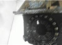 81350106167 Редуктор моста Man TGM 6713037 #4