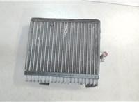 7H1820101C Радиатор кондиционера салона Volkswagen Touareg 2007-2010 6713160 #1