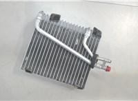 7H1820101C Радиатор кондиционера салона Volkswagen Touareg 2007-2010 6713160 #2