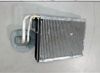 N9351003 Радиатор кондиционера салона BMW 7 F01 2008-2015 6713219 #2