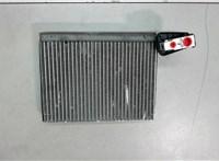 121023070308H Радиатор кондиционера салона Mercedes GL X164 2006-2012 6713236 #1